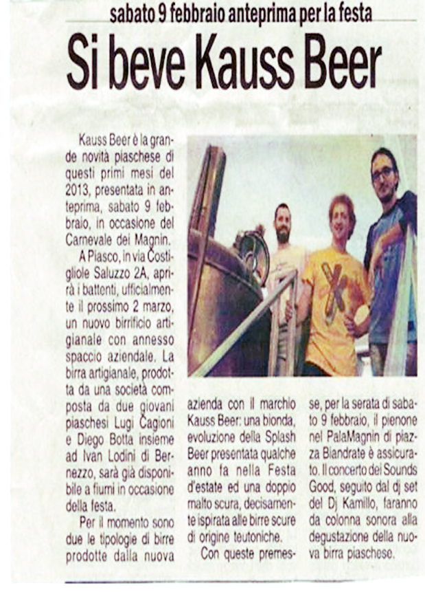 _0005_giornale1.jpg