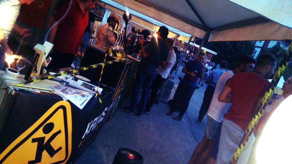 CeFermento2013_1.jpg