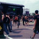 Sonisphere2013.jpg