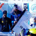snowboard-alpinismo-prali.jpg